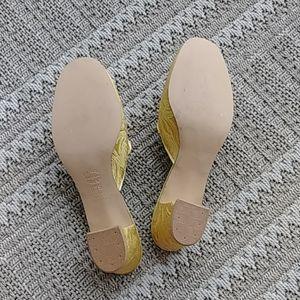 Daniel Green Shoes - Vintage Daniel Green heels